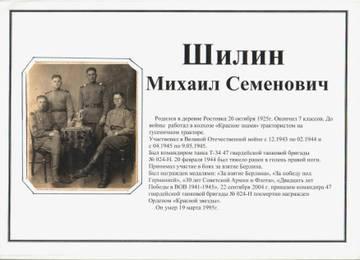 http://sa.uploads.ru/t/9ZjSz.jpg