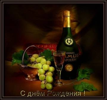 http://sa.uploads.ru/t/9aGQb.jpg