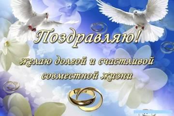 http://sa.uploads.ru/t/9orIb.jpg