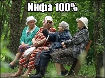 http://sa.uploads.ru/t/9qrMv.jpg