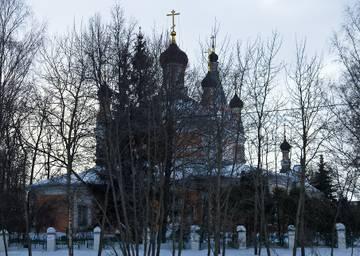 http://sa.uploads.ru/t/9smMT.jpg