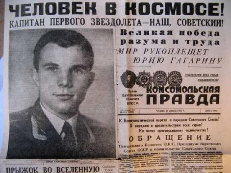 http://sa.uploads.ru/t/9y5Dr.jpg