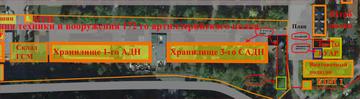 http://sa.uploads.ru/t/AQq8w.png