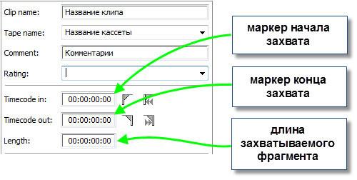 http://sa.uploads.ru/t/AS8tF.jpg
