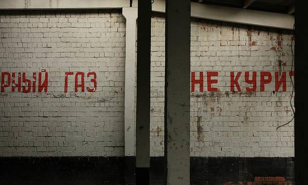 http://sa.uploads.ru/t/ApJ0y.jpg