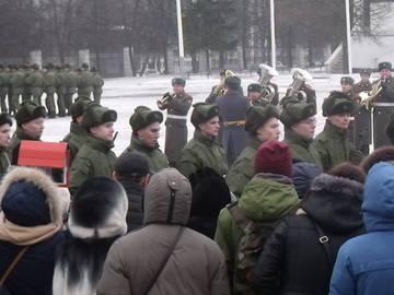 http://sa.uploads.ru/t/Av4Bf.jpg
