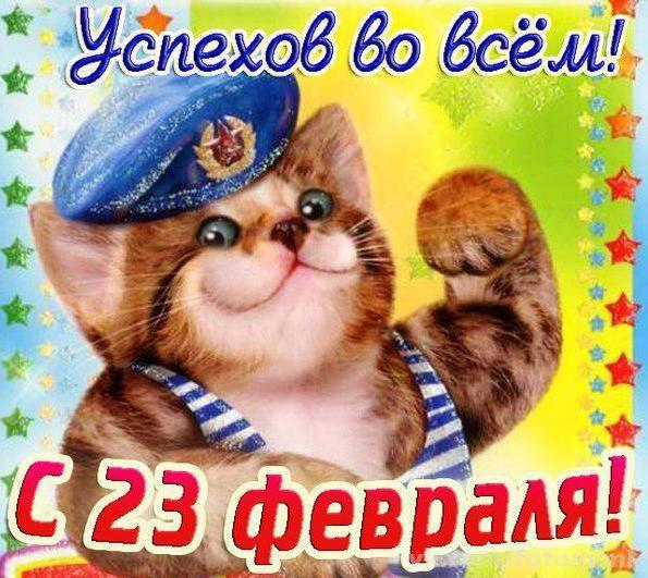 http://sa.uploads.ru/t/Azju6.jpg