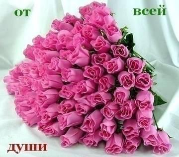 http://sa.uploads.ru/t/B0xFt.jpg