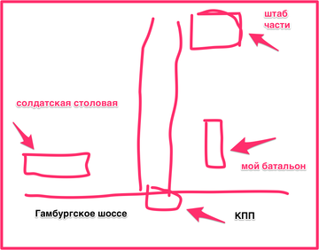http://sa.uploads.ru/t/B5X4o.png