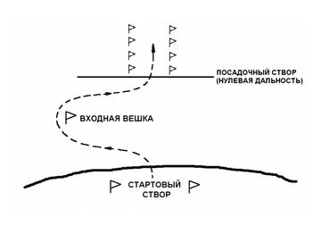 http://sa.uploads.ru/t/B7ujS.jpg