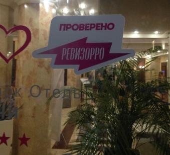 http://sa.uploads.ru/t/BALvb.png