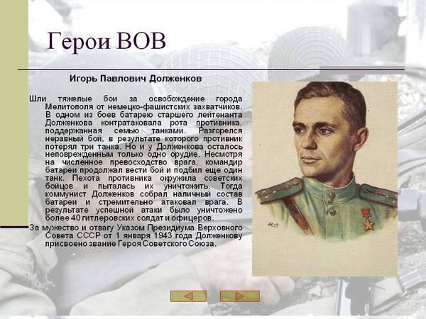 http://sa.uploads.ru/t/BCRzA.jpg