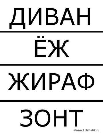 http://sa.uploads.ru/t/BLYfj.jpg