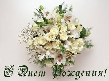 http://sa.uploads.ru/t/BXpbz.jpg