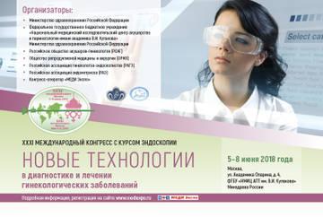 http://sa.uploads.ru/t/BdXQv.jpg