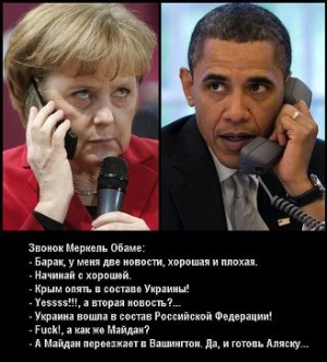 http://sa.uploads.ru/t/BzNJQ.jpg