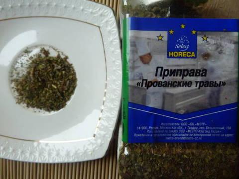 http://sa.uploads.ru/t/CNAM9.jpg