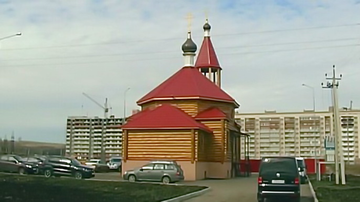 http://sa.uploads.ru/t/CisGo.png