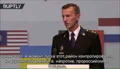 http://sa.uploads.ru/t/CuMY9.jpg