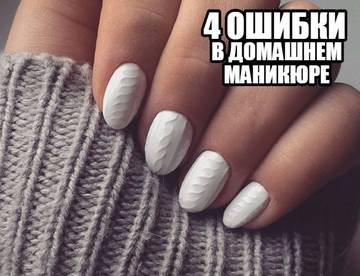 http://sa.uploads.ru/t/CvEDh.jpg
