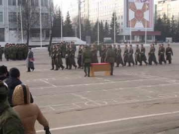 http://sa.uploads.ru/t/Cx9Hk.jpg