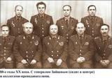 http://sa.uploads.ru/t/Dqbvn.jpg