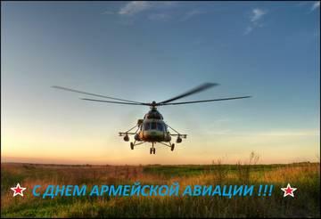 http://sa.uploads.ru/t/Duxbi.jpg