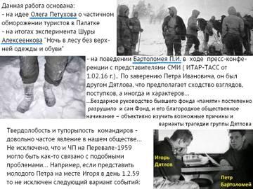 http://sa.uploads.ru/t/DvRz8.jpg