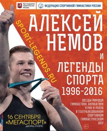 http://sa.uploads.ru/t/Eph95.jpg
