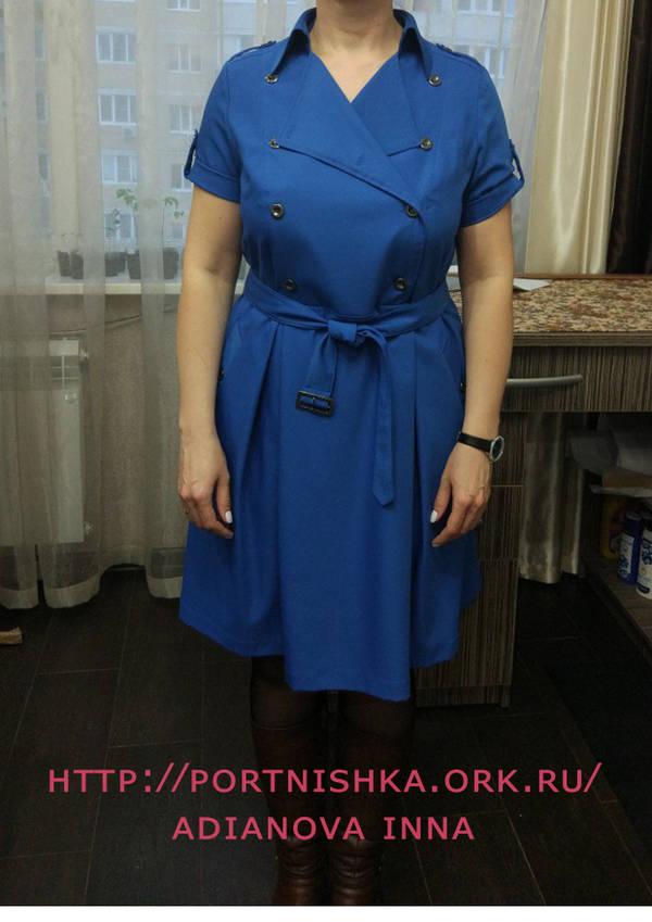 http://sa.uploads.ru/t/FLyTp.jpg