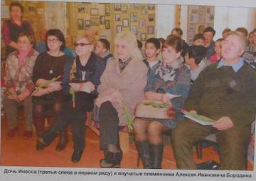 http://sa.uploads.ru/t/FUfce.jpg