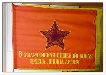 http://sa.uploads.ru/t/Fgr3q.jpg
