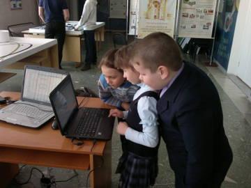 http://sa.uploads.ru/t/Frn42.jpg