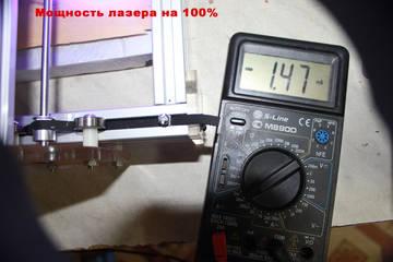 http://sa.uploads.ru/t/FubDa.jpg