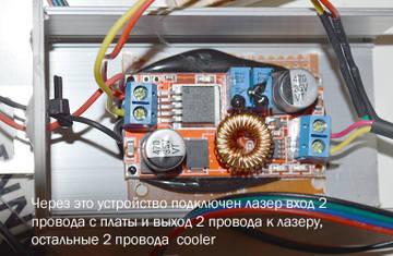 http://sa.uploads.ru/t/FxVWj.jpg