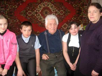 http://sa.uploads.ru/t/G62di.jpg
