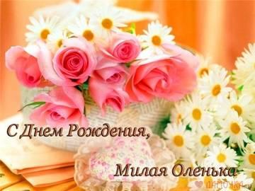 http://sa.uploads.ru/t/GTFj2.jpg