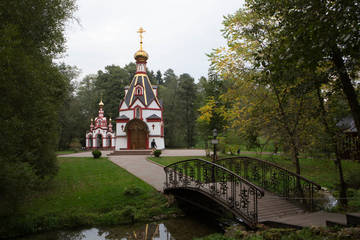 http://sa.uploads.ru/t/H8QkP.jpg