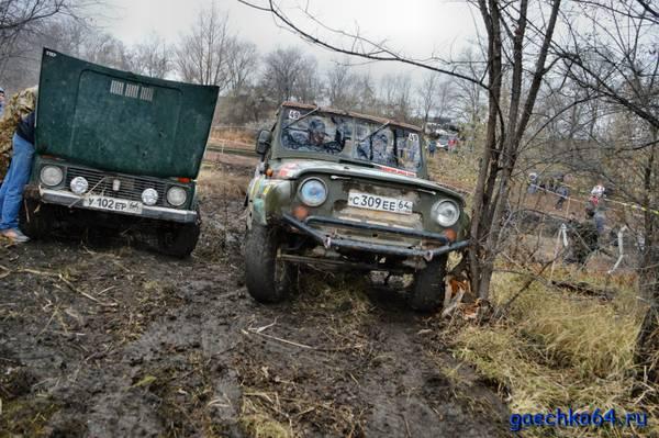 http://sa.uploads.ru/t/HLuVd.jpg