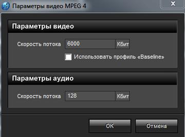 http://sa.uploads.ru/t/HlDd2.png