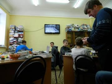 http://sa.uploads.ru/t/I2Smc.jpg