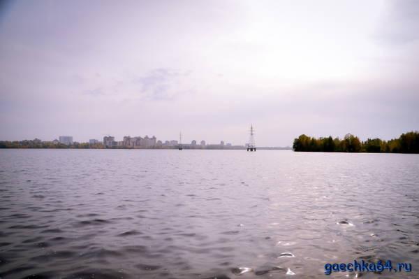 http://sa.uploads.ru/t/IBYoA.jpg