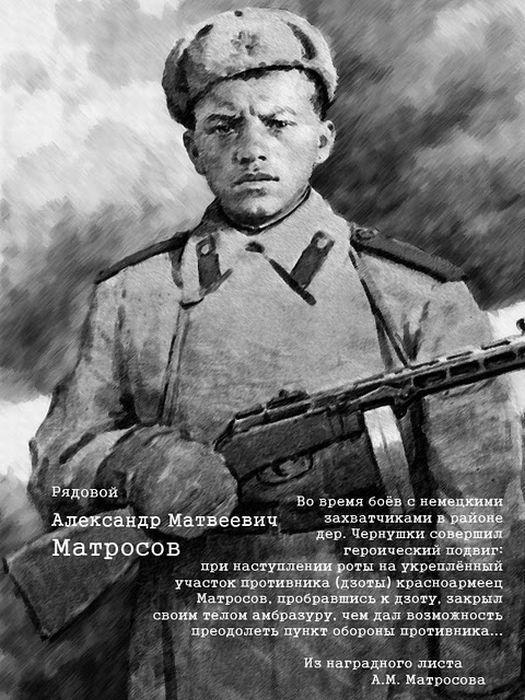 http://sa.uploads.ru/t/IJiy8.jpg