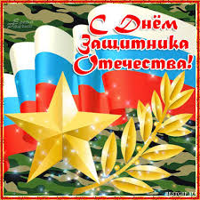 http://sa.uploads.ru/t/IKZzd.jpg