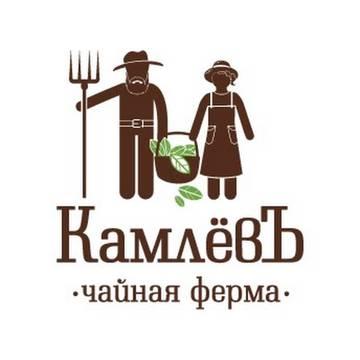 http://sa.uploads.ru/t/IOLpt.jpg