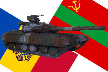 http://sa.uploads.ru/t/IPpYk.jpg