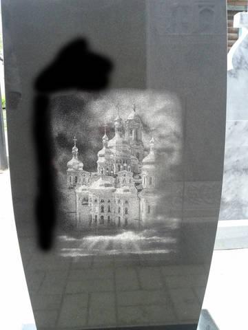 http://sa.uploads.ru/t/Ie09M.jpg