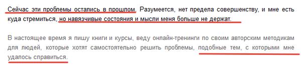 http://sa.uploads.ru/t/ItvL6.png