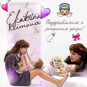 http://sa.uploads.ru/t/Iv6j7.jpg