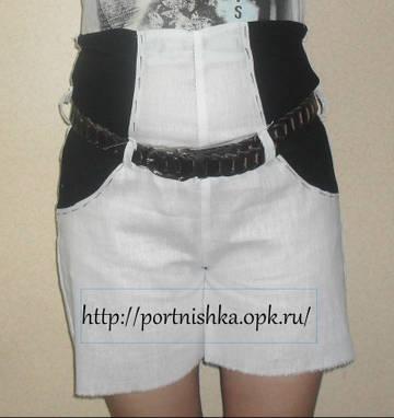 http://sa.uploads.ru/t/J0KYx.jpg